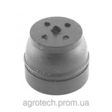 Амортизатор STIHL 024/026/038