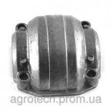 Крышка цилиндра HUSQVARNA 340/345/350