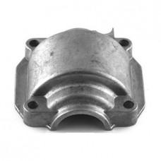 Крышка цилиндра STIHL MS170/MS180