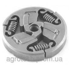 Центробежная муфта(сцепления) аналог HUSQVARNA 357/359 Производитель ITAL Makina, Турция