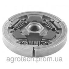 Центробежная муфта (сцепления) аналог STIHL FS36/40/44