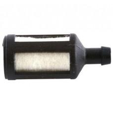 Фильтр топливный STIHL 5,3 мм Производитель ITAL Makina, Турция