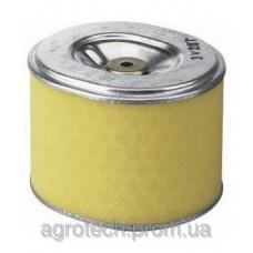 Фильтр воздушный  аналогSTIHL 029/039/MS290/MS310