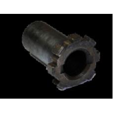 Втулка валика шлицевая УТН-3-1111165