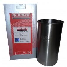 Гильза 98.5 мм для 2012