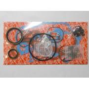 02910183 Набор прокладок для двигателя  Deutz F4L912/913