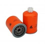 Фильтр топливный SP1260M CATERPILLAR, CUMMINS, KOMATSU, JOHN DEERE, CASE IH, JCB, FORD, CLAAS, MASSEY FERGUSO, NEW HOLLAND,
