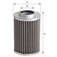 Фильтры для двигателей Deutz