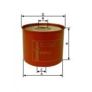 Фильтр топливный CE0301M , 26550005 PERKINS, CAT,JCB,MANITOU,CLARK