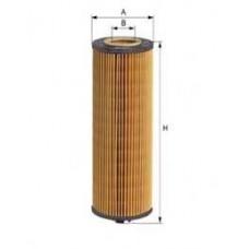 Фильтр масляный  CE1137E, 5001846993  MAN, RENAULT, DAF, DEUTZ