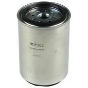 Фильтр сепаратора SP1654M DAF, MAN, SCANIA, VOLVO, MERCEDES BENZ