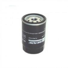 Фильтр системы AdBlue  SP1903 DAF, AVIA, SOLARIS, VAN HOOL