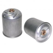 Фильтр масляный центробежный SP4902 RENAULT TRUCKS, MACK