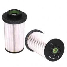 Фильтр топливный AS3541, 5410920405 Mercedes, Axor, Actros, Evobus