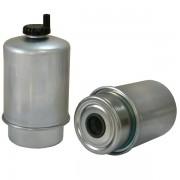 Фильтр топливный  SP4041 CATERPILLAR, CUMMINS, JOHN DEERE, PERKINS