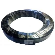 Трубопровод ПВХ (пневмо) 12х1,5 FA8009E