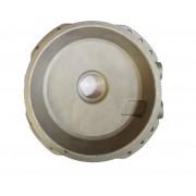 Фланец энергоаккумулятора тип 30/30 FA1054A7