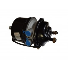 Энергоаккумулятор 2424.07.00 тип T24/24DD дисковые тормоза MERCEDES-BENZ, MERITOR