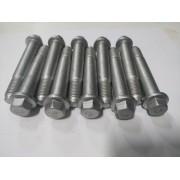 Болты крепления тормозного диска EYD20902-T, 3434366200 для ED07014 и ED07015