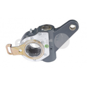 Рычаг тормозного механизма (автоматический)  3014201138 MERCEDES АВТОБУС