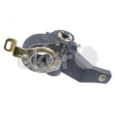 Рычаг тормозного механизма ESC 72675 DAF (автоматический) правая
