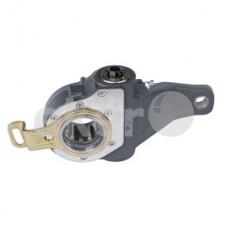 Рычаг тормозного механизма ESC 72676 DAF (автоматический) левая