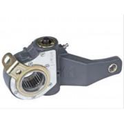 Рычаг тормозного механизма (автоматический) 43575 KASSBOHRER Setra  Neoplan