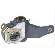 Рычаг тормозного механизма (автоматический) 72592C KASSBOHRER Setra  Neoplan, 82850002140