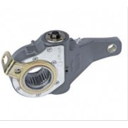 Рычаг тормозного механизма автоматический 42975 Kassbohrer