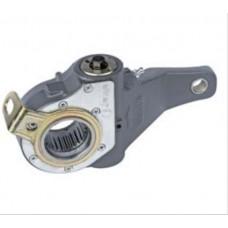 Рычаг тормозного механизма автоматический 42975
