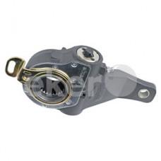 Трещетка тормозная 79455 RENAULT Premium (28 шлицов) задняя левая, автоматическая