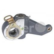 Рычаг тормозного механизма (автоматический) 81506106251 MAN