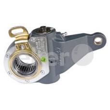 Рычаг тормозного механизма MAN (автоматичний ) 81506106252