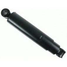 Амортизатор (демпфер) подвески прицепа BPW, SAF, SCHMITZ