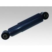 Амортизатор (демпфер) подвески прицепа 21222271, F5015 BPW SAF