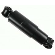 Амортизатор (демпфер) подвески прицепа F5075, N6895534PM ROR, MERITOR