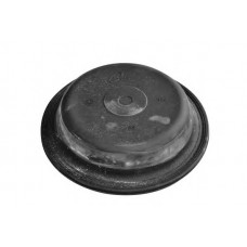 Мембрана камеры торм. тип-24 (мелкая)  24 A0004212086