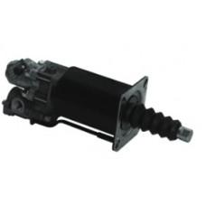 Пневмогидроусилитель сцепления Wabco 9700511020 для Mercedes, DAF, MAN, FAUN, Iveco