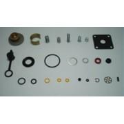 Ремкомплект тормозного крана 9753000002 Wabco для Mercedes, Iveco, MAN, RENAULT, TEREX, DAF