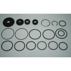 Ремкомплект тормозного крана 1487010060 BOSCH для Mercedes, RENAULT
