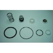 Ремкомплект  ускорительного клапана WABCO 9730011200  DODGE, DAF, MAN, MERCEDES, VOLVO, BMC
