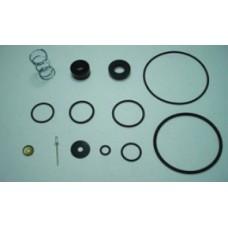 Ремкомплект тормозного крана WABCO 973 011 *** 2  для Mercedes, DAF, Iveco, MAN, RENAULT, Volvo
