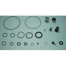 Ремкомплект тормозного крана KNORR I851330051 для KNORR, MERCEDES, MAN, IVECO, VOLVO