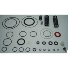 II36246008 ремкомплект тормозного крана  KNORR |ASKAM, MERCEDES, MAN, IVECO, VOLVO