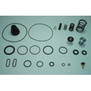 Ремкомплект тормозного крана KNORR I87919  для MAN, Mercedes, VOLVO,Iveco