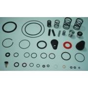 Ремкомплект тормозного крана I85133 KNORR для MERCEDES, MAN, IVECO, VOLVO