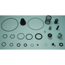 Ремкомплект пневмогидроусилителя I87917 KNORR для Mercedes, MAN , VOLVO , Iveco