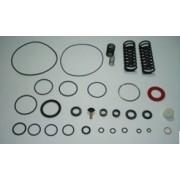 Ремкомплект тормозного крана KNORR II36248008 для VOLVO, Iveco, MAN