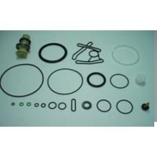 Ремкомплект влагоотделителя II376770051 KNORR для DAF