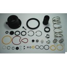 Ремкомплект пневмогидроусилителя 9700511470 WABCO  для MERCEDES, DAF, FORD, IVECO